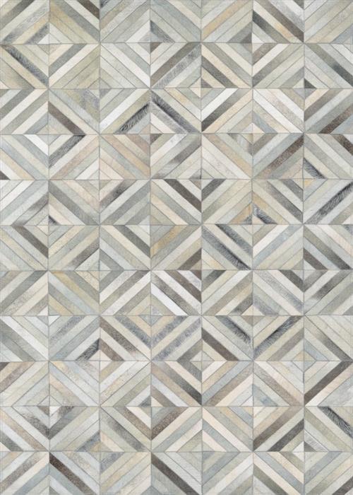 Chalet - Blocks - Ivory