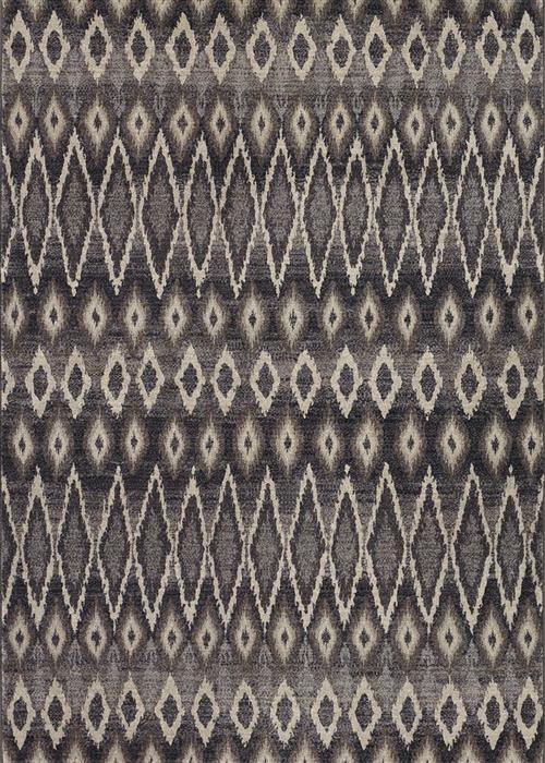 Easton - Mirador - Grey