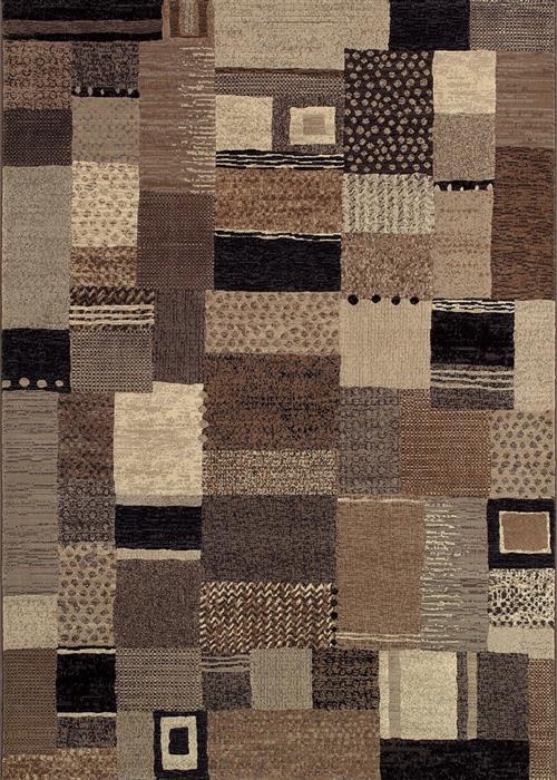 Easton - Maribel - Ivory/Grey