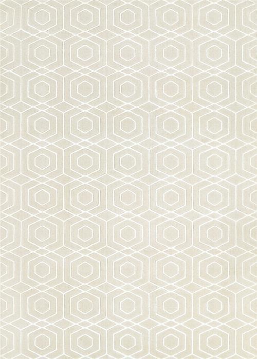 Landmark - Providence - Beige/Ivory