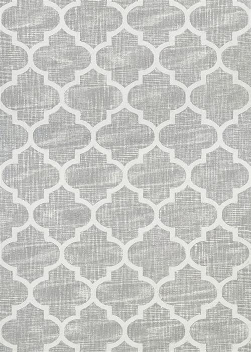 Bowery - Chauncey - Grey/Ivory
