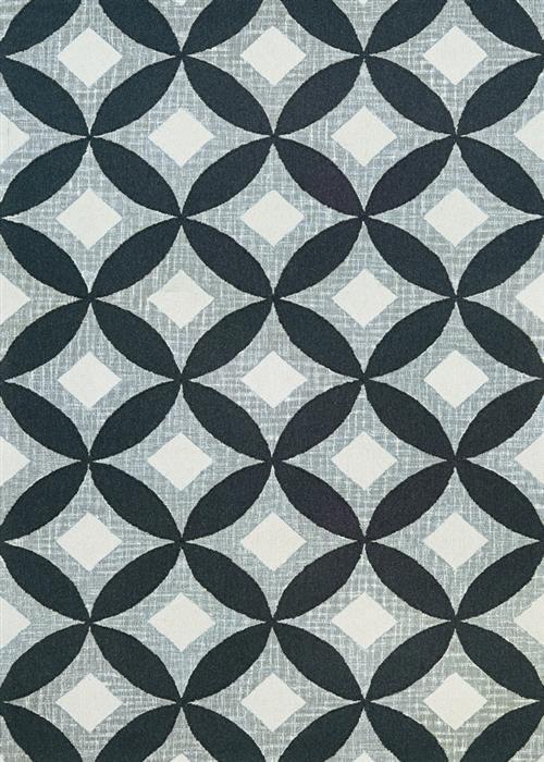 Bowery - Canarsie - Charcoal/Grey