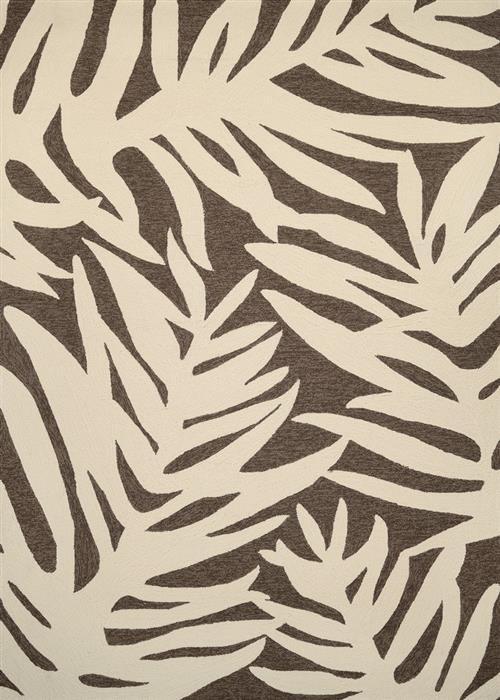 Covington - Palms - Slate
