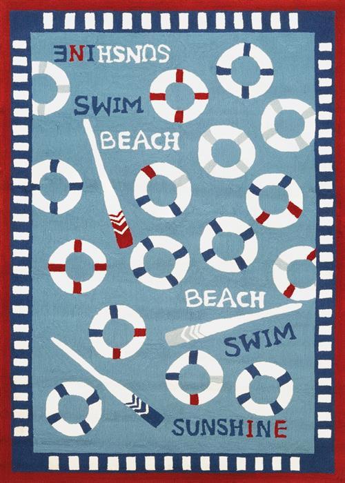 Beachfront - Orford