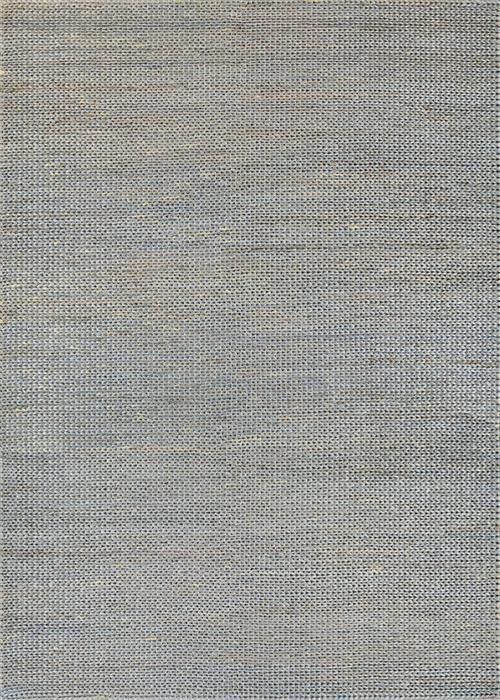 Ambary - Azolla - Grey/Tan