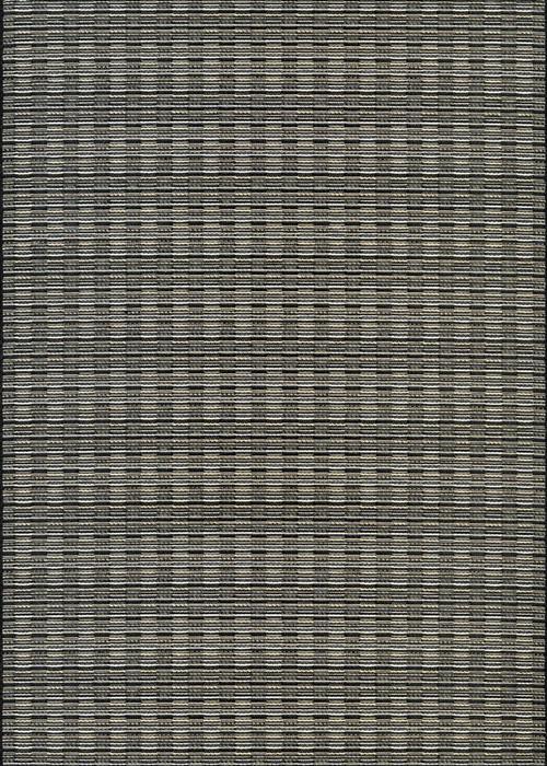 <div>F0893A9C-9A21-4DA0-8C12-5361D64CE59B</div>