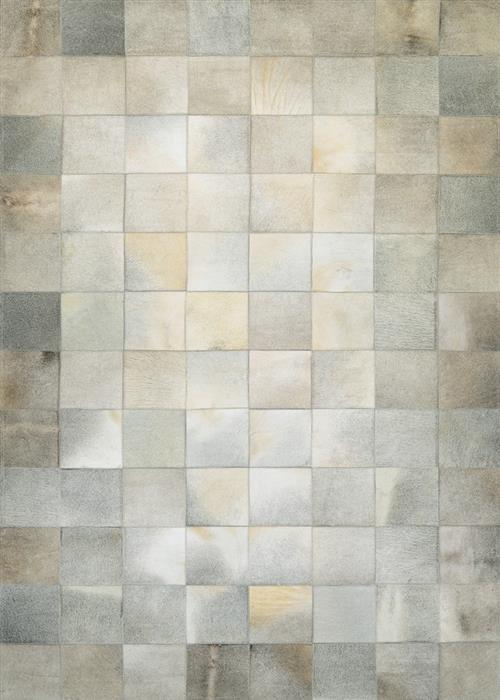 Chalet - Tile - Ivory