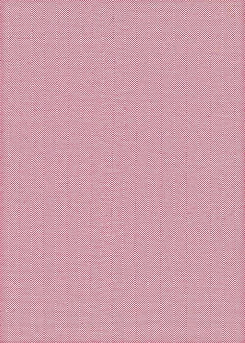Cottages - Bungalow - Pink