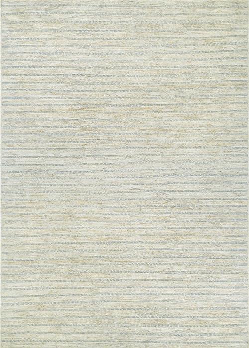 Ambary - Terra - Linen