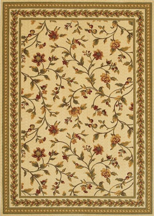 Royal Luxury - Winslow - Linen/Beige