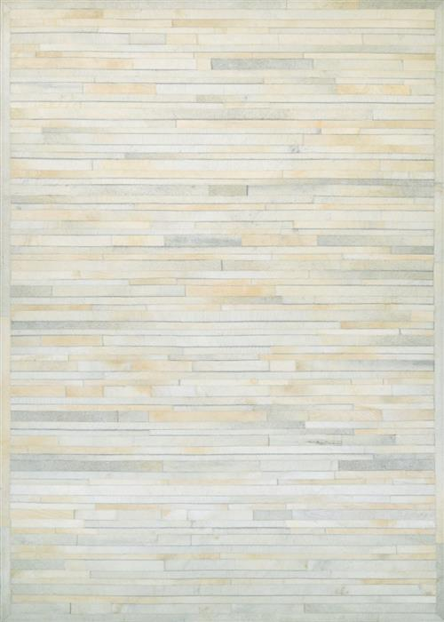 Chalet - Plank - Ivory