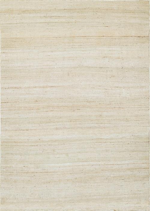 Ambary - Agave - Sand