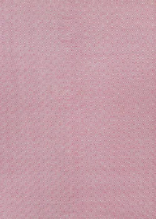 Cottages - Manhasset - Pink