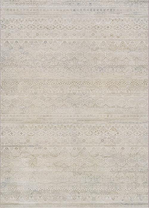 Easton - Capella - Ivory/Light Grey