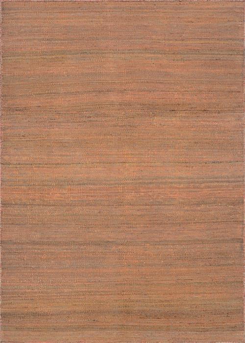 Ambary - Agave - Rust