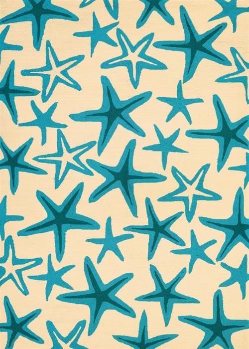 Beachfront - Starfish Azure