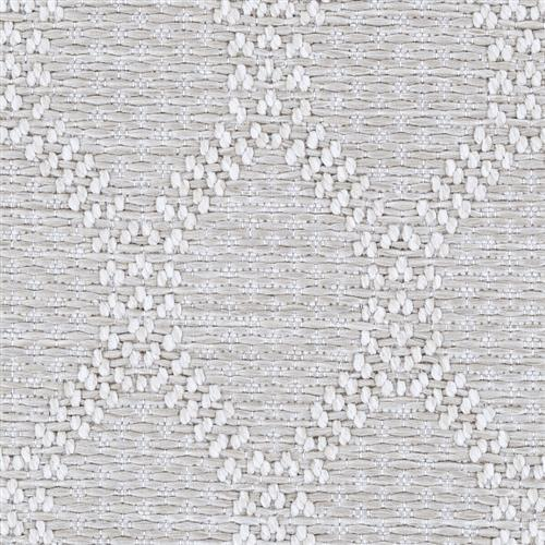 Swatch for Dune flooring product