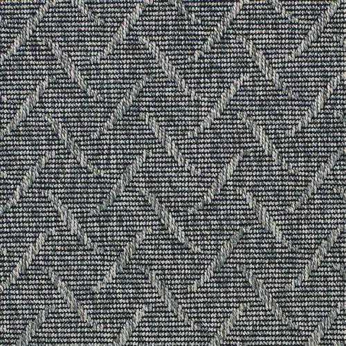 Swatch for Slate flooring product
