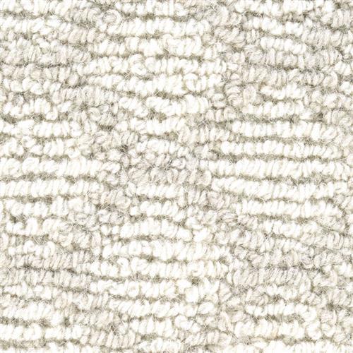 Stonington Flax