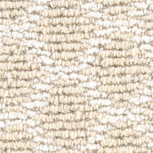 Stonington Wheat