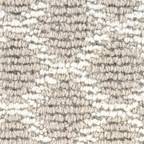 Stonington Linen