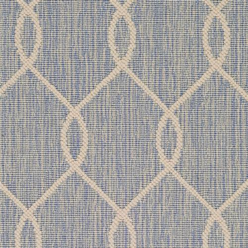 ProductVariant swatch small for Chambray flooring product