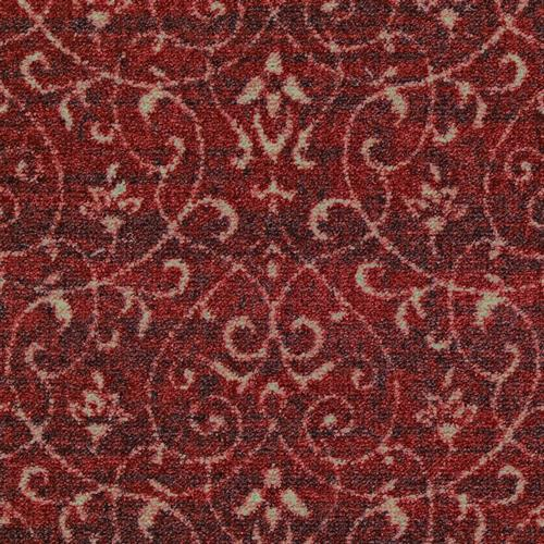 ProductVariant swatch small for Merlot flooring product
