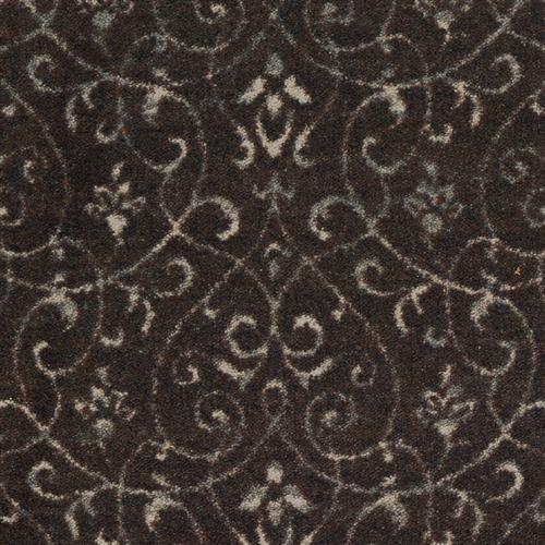 ProductVariant swatch small for Midnight flooring product