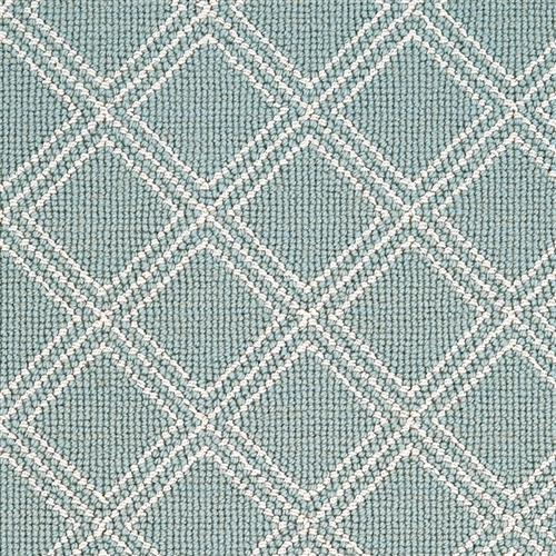 ProductVariant swatch small for Sky flooring product