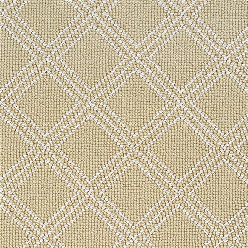 ProductVariant swatch small for Blonde flooring product