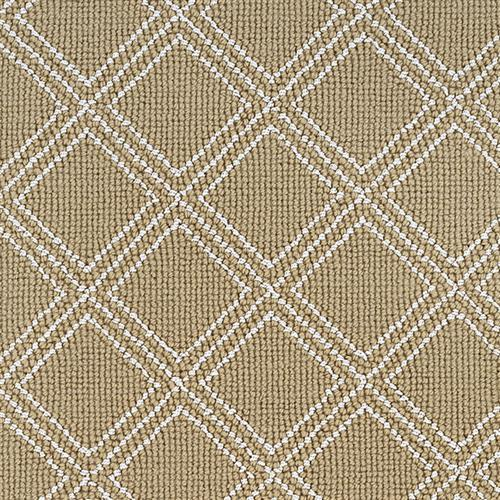 ProductVariant swatch small for Honey flooring product