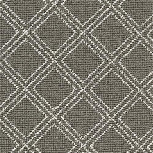 Greyson Granite
