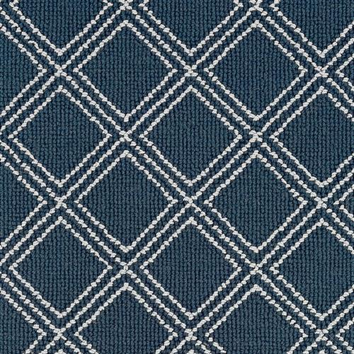 ProductVariant swatch small for Delft flooring product