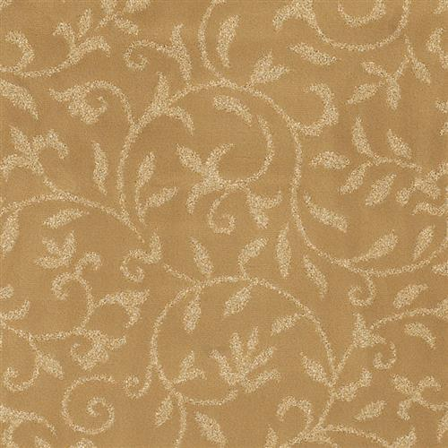 ProductVariant swatch small for Jacobean Vine   Beige flooring product