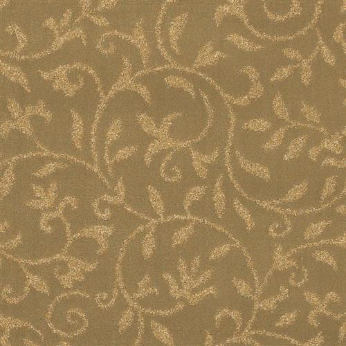ProductVariant swatch large for Jacobean Vine   Sage Green flooring product