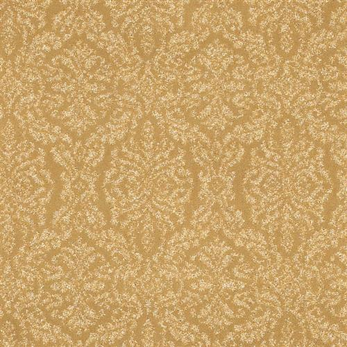 Charisma Antique Damask - Beige