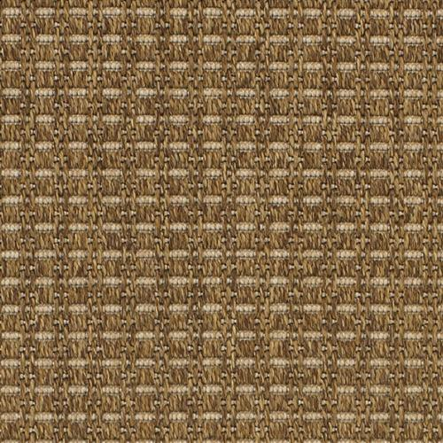 ProductVariant swatch small for Bronze flooring product