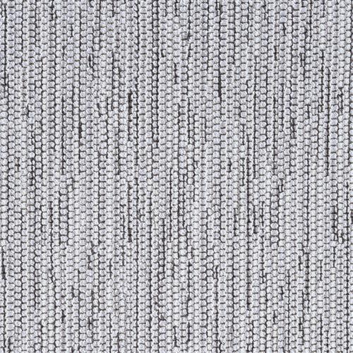 Lenox Moonlit Grey