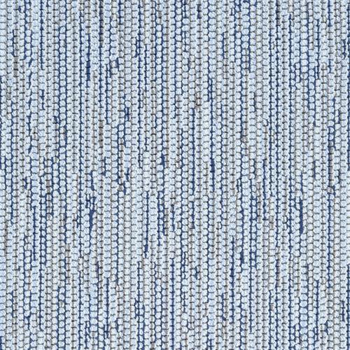 Lenox Winter Blue