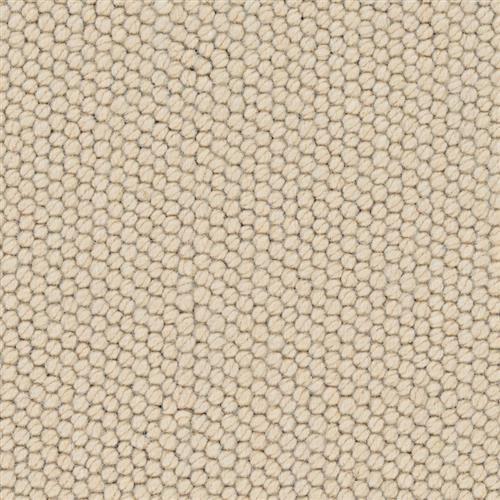 Poplar Almond Brittle