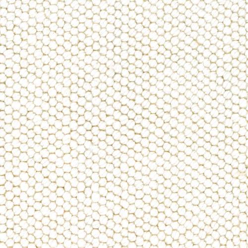 Poplar Marshmallow