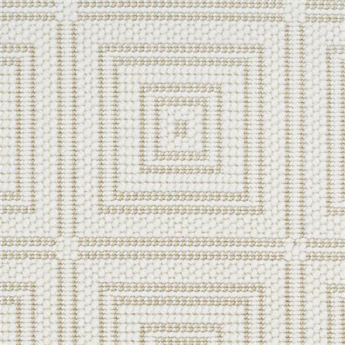 Grafton Square Antique Beige