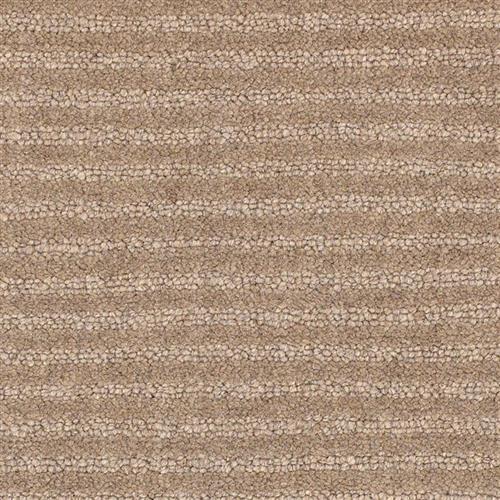 Wool Stria Barley
