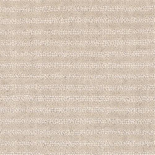 Wool Stria Ivory