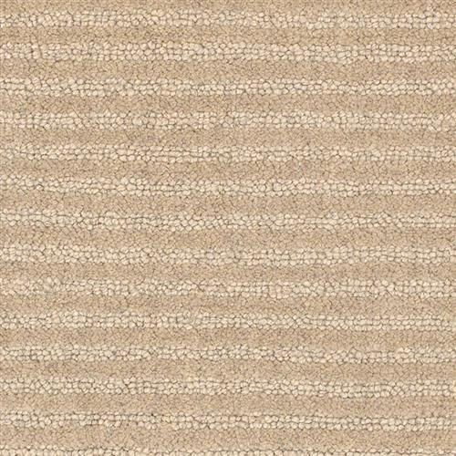 Wool Stria Wheat
