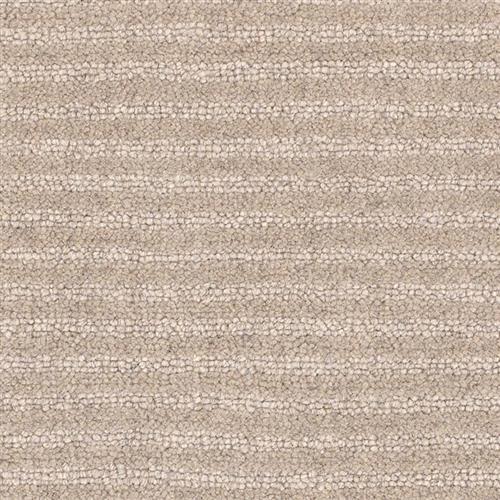 Wool Stria Oatmeal