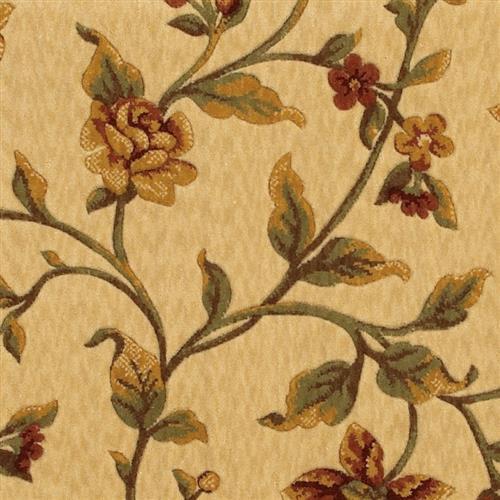 Royal Luxury Winslow - Linen Beige