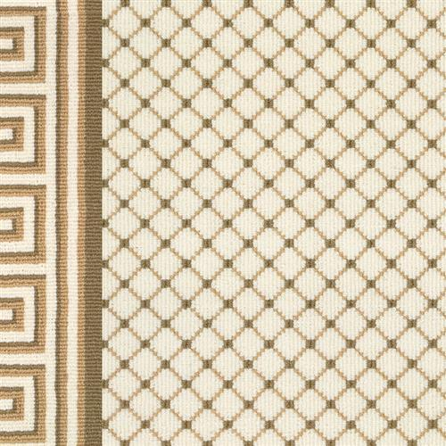 ProductVariant swatch small for Ardmore   Camel On White flooring product