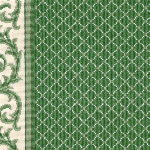 Legacy in Ardmore  Evergreen - Carpet by Couristan