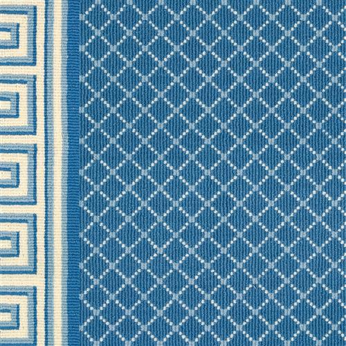 Legacy in Ardmore  Dresden Blue - Carpet by Couristan